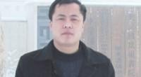 李国月书法作品网络展 (17)
