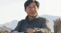 大境界·当代中国收藏潜力国画家推荐——李增喜 (55)
