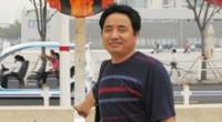 大境界·当代中国收藏潜力国画家推荐——张弘 (25)