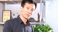大境界·当代中国优秀书法家推荐——李珂 (11)