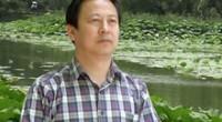 大境界·当代中国优秀书法家推荐——郑存才 (14)