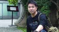 大境界·当代中国优秀书法家推荐——刘国峰 (14)