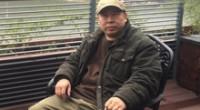 大境界·当代知名书画家作品展系列——王本杰 (33)