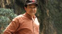 大境界·当代知名书画家作品展系列——胡慧 (33)