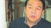 大境界·当代中国收藏潜力国画家推荐——徐新平 (13)