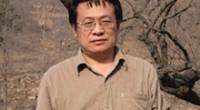 大境界·当代中国收藏潜力国画家推荐——邵先卜 (7)