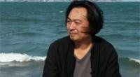 2015-2016当代中国书画家年度推荐——王寿石 (14)