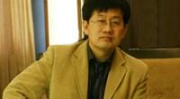 2015-2016当代中国书画家年度推荐——庞建平 (20)