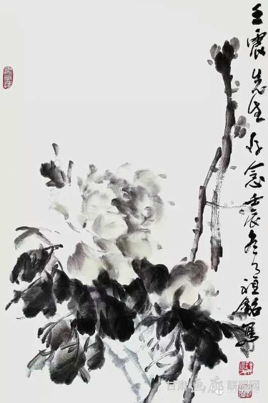 王祖铭作品
