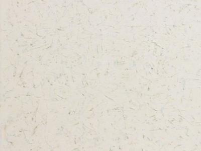 美国艺术家几乎空白无题画估价1.2亿元(图)