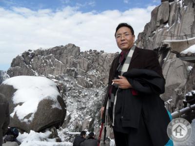 甘肃省书法家协会副主席刘满才书法作品欣赏