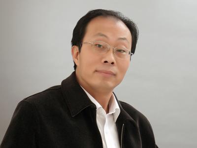 大境界·2018当代中国书画名家推荐 | 逄建明