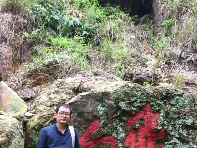 王小宇书法作品展将于6月6日在甘肃艺术馆开幕