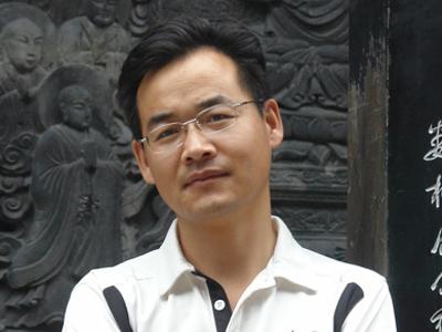 大境界·2018当代中国书画名家推荐|王玉林
