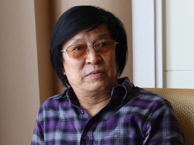 大境界·2018当代中国书画名家推荐|边舒才