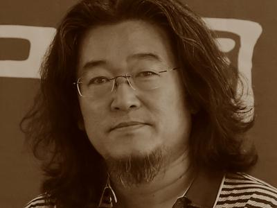 大境界·2018当代中国书画名家推荐|杨群峰