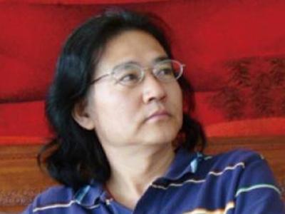 大境界·2018当代中国书画名家推荐|刘国恩