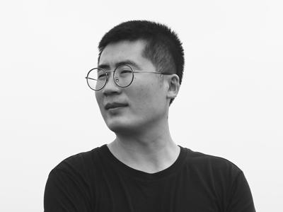 大境界·2018当代中国书画名家推荐|王世伟