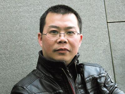 大境界·2018当代中国书画名家推荐|陈美正
