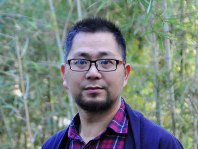 大境界·2018当代中国书画名家推荐|王伟成