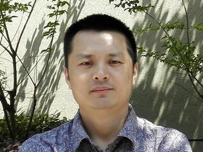 大境界·2018当代中国书画名家推荐|潘如华
