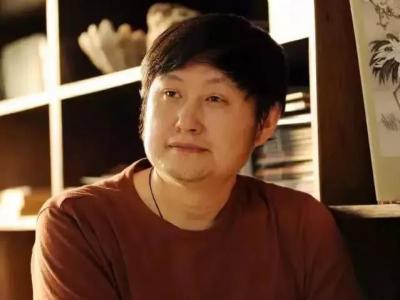 田助仁|盛世丹青——当代中国画名家精品邀请展