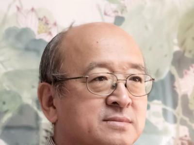 水墨方向——赵先闻美术作品民间收藏精品展将于11月3日举办