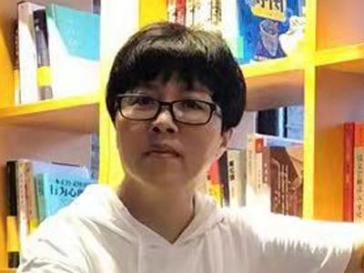 『大境界』2018当代中国书画名家年度人物 | 孔淩