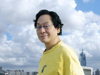 大境界·2019当代中国书画名家推荐 | 马长江